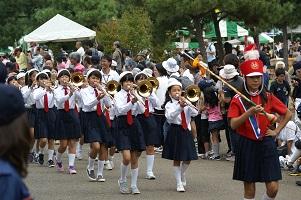 1区民祭り.jpg