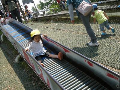 水元公園1.JPG